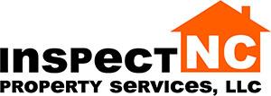 INSPECT NC, LLC