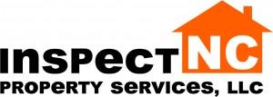 Inspect_NC_Logo